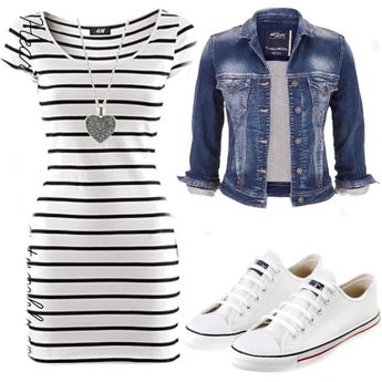Women Outfit Ideas