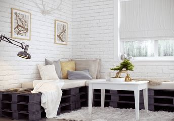 32 Most Popular Home Decor Design Ideas In Fall This Year