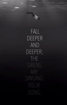 Siren's Song - Prologue