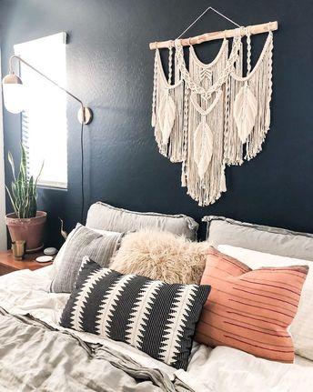 Popular Home Decor Trends