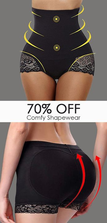 Plus Size Control Sports Zipper Adjustable Waist Trainer for Women