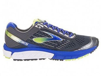 best loved 6572e 05e25 Brooks Men s Ghost 9  Athletic Shoes,  Cute Shoes,  Shoes,  Sneakers,