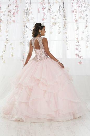 48f47d63 Quinceanera Dress #56367