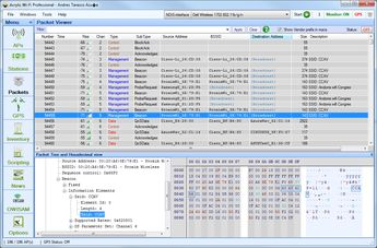 wifi hacking software for pc download free