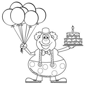 10 Mewarnai Gambar Dora The Explorer Bonikids