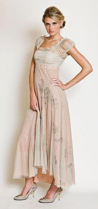 vintage style dresses #wardrobeshop