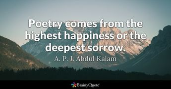 #atticuspoetry #poetry #quotes #inspirational #poem
