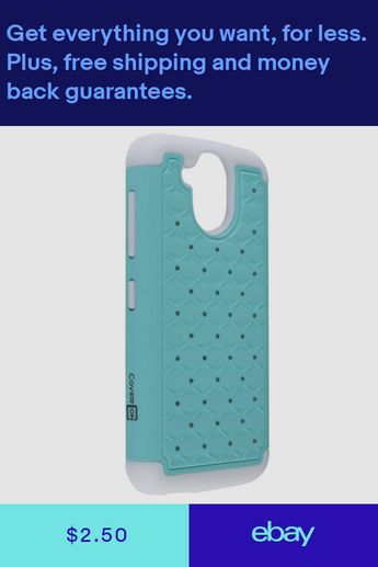 Case Cover Slim Shockproof New Pattern TPU Soft For iPhone