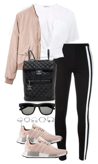 winter jogging pants outfit 50+ best outfits