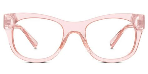 4e36b6f02d4 List of Pinterest warby parker pink eyeglasses ideas   warby parker ...