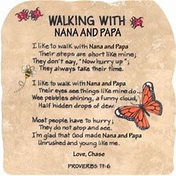 List of Pinterest nona quotes grand kids grandmothers ideas