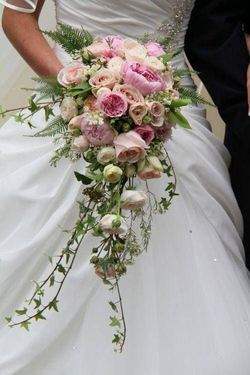 Hermosas rosas, dan un toque de romanticismo...