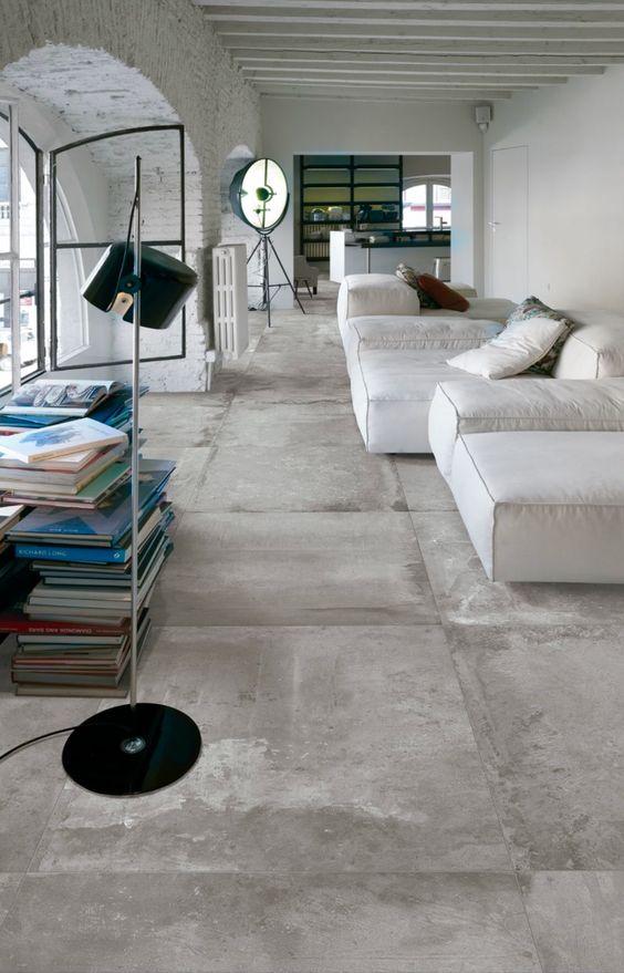 Inspirational Home Living Room