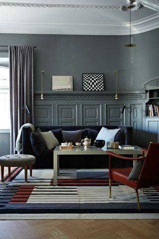 Easy Apartments Decor