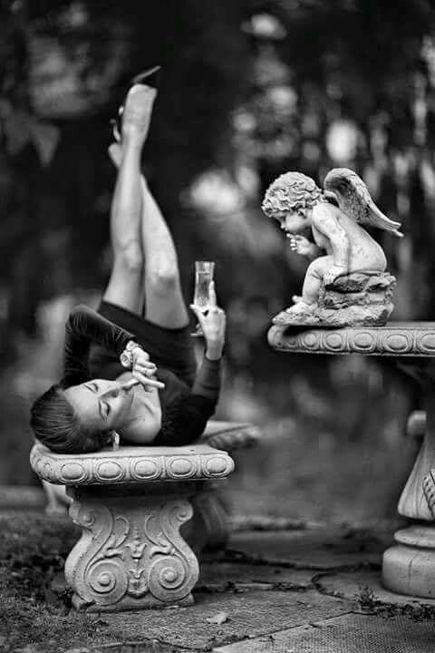 """...shhhhhh... & just enjoy the """"moment"""" called life..."""
