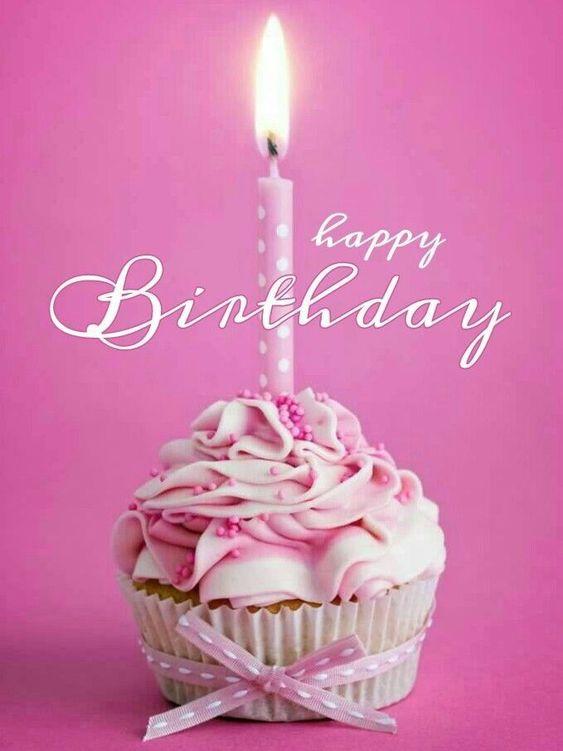 Feliz cumpleaños,  Aislinn  ¡!!! 09e35b2ab151f69b1935fc6331c5d123