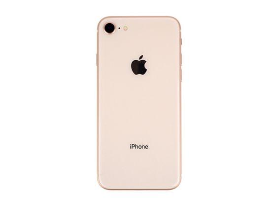 gia-thay-mat-kinh-sau-iPhone-8