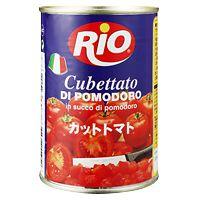 業務スーパーの「カットトマト缶詰」で料理を美味しく変身しちゃう!簡単レシピも紹介