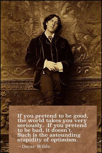 Top 10 Oscar Wilde Quotes - Quotes by Oscar Wilde