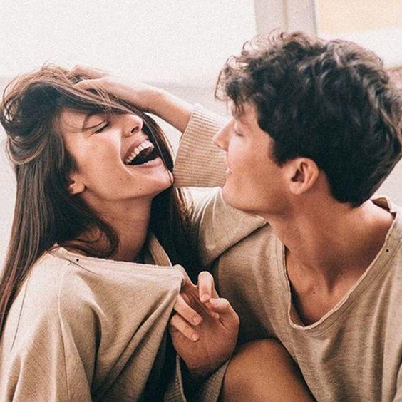 Test: Â¿es amistad o amor? La prueba definitiva