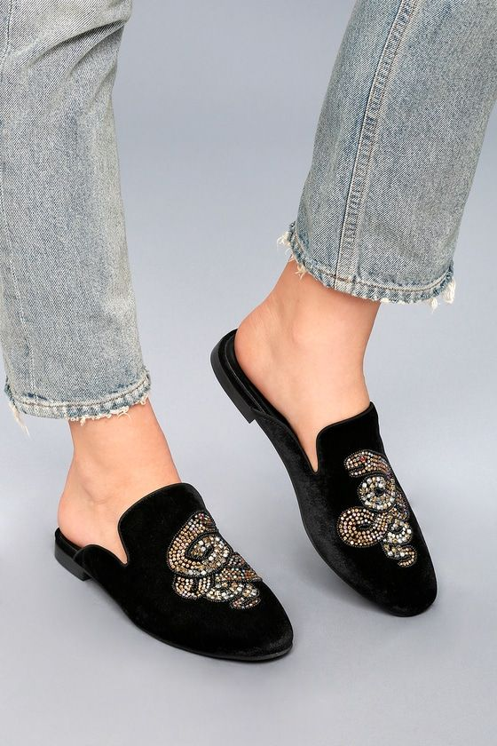 Insanely Cute Shoes For Summer