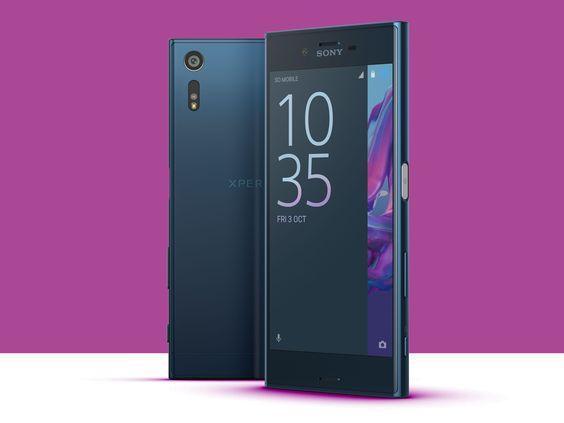 Thay-pin-Sony-XZ-tai-ha-noi