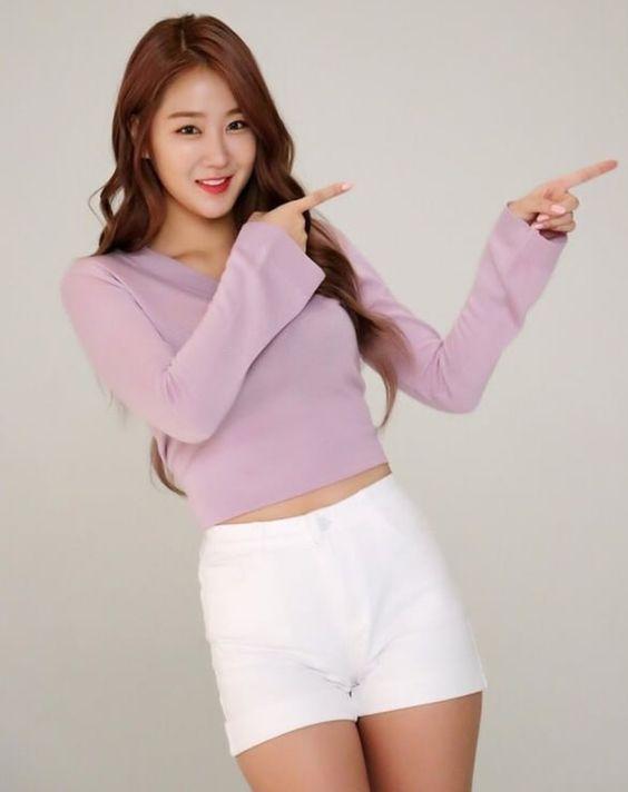 ♡ My many Kpop biases! ♡ Quiz - By _wonho