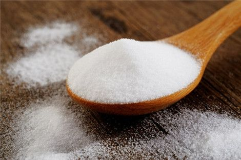 Baking Soda & Lemon Juice - Top 10 Home Remedies for Clear Skin (with Pictures) - EnkiVillage
