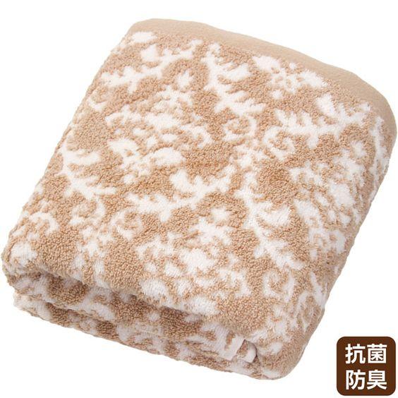 無印・ニトリ・IKEA・セブンプレミアムのおすすめバスタオル14選!