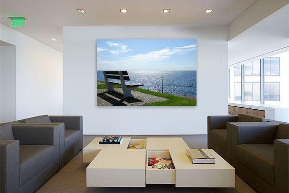 Wonen | Huis/Interieur