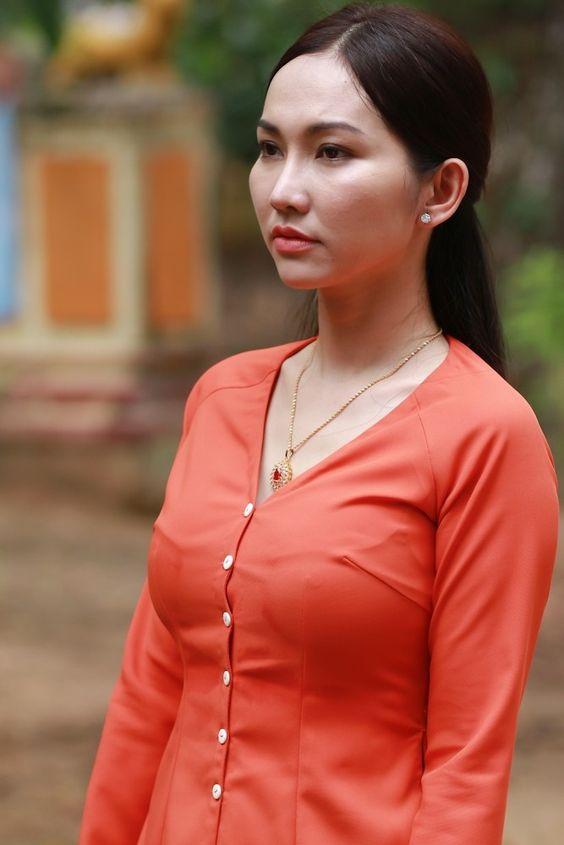 Phim Dạ Khúc Nguyệt Cầm