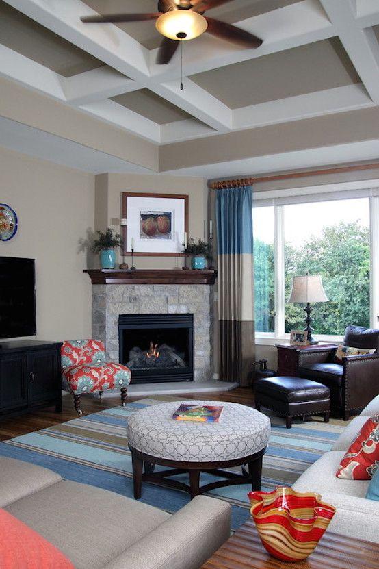 Brilliant Home Decor On A Budget
