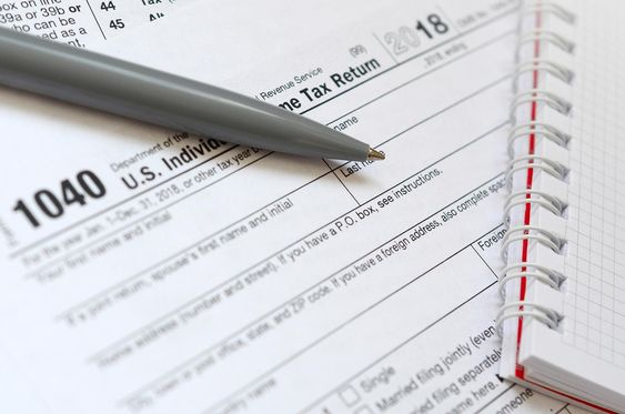 Return filing of the current year will be affected because of the shutdown 2019