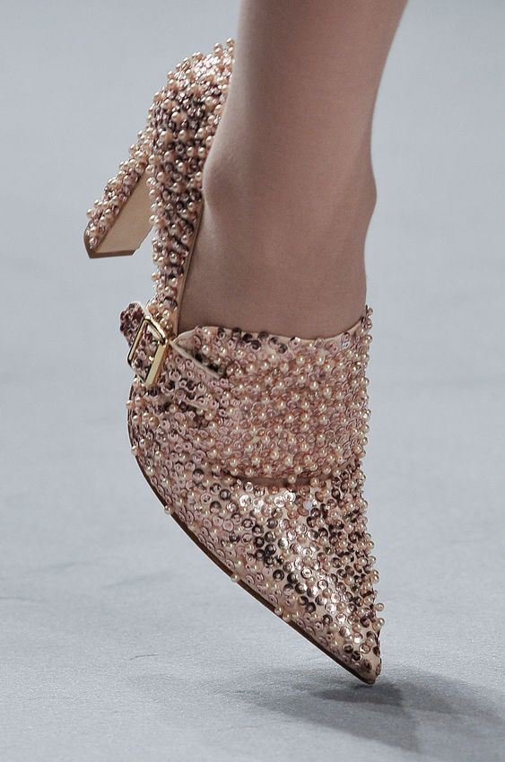 35 Luxury Shoes That Will Make You Look Cool