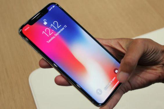 thay-mat-kinh-iPhone-X-uy-tin