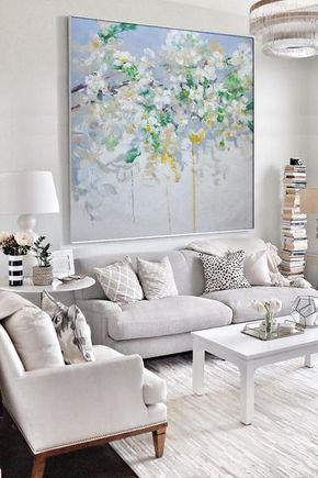 Pure New Home Decor