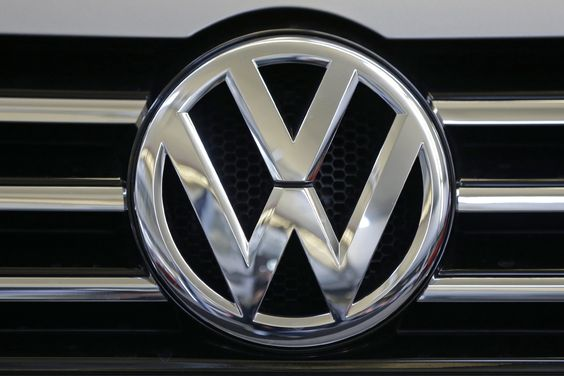 there is even speculation in the market that Volkswagen is looking to partner with Ford