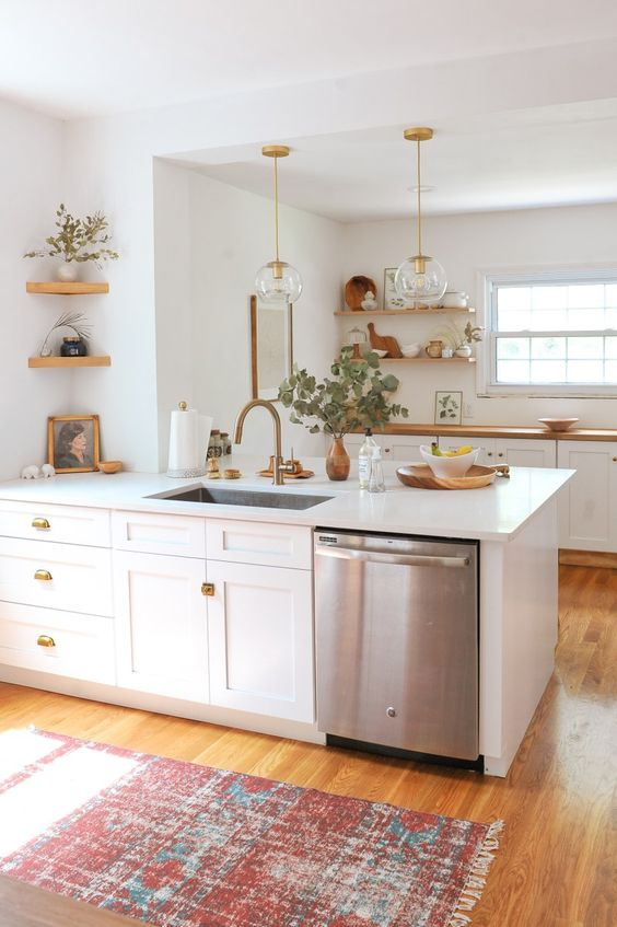 Magical Home Decor Trends