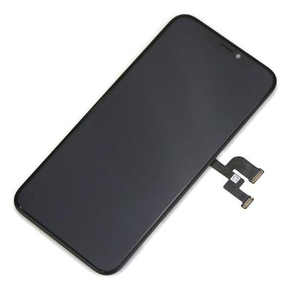 thay-man-hinh-iPhone-Xs-gia-re
