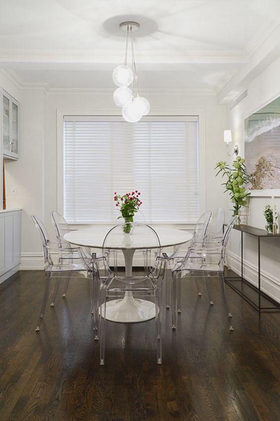 Inspirational Simple Home Decor
