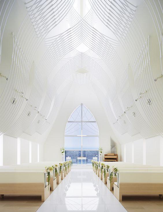 5 Chapelles Design 320029da09cf9e4b0e45dc84c6839a38