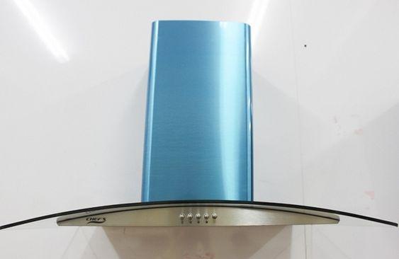 Máy hút mùi Chefs EH R506E7 dùng có tốt không?