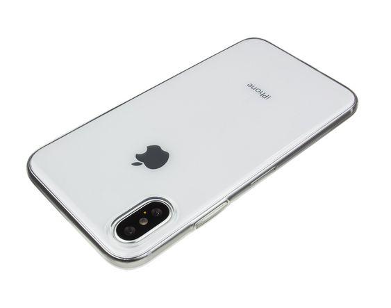 Thay-mat-kinh-sau-iPhone-X-gia-re