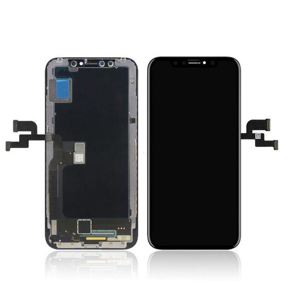 gia-thay-man-hinh-iPhone-Xr