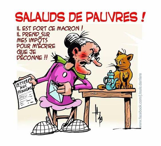L'action du président Macron - Page 14 331c823503e4dd7438865a5bec6100b6