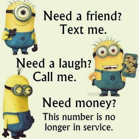 25 Minion Memes and Quotes to Enjoy  #funnyminions #minionpics #minionquotes #minionpictures #minionmemes