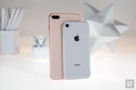 Thay-mat-kinh-sau-iPhone-8-tai-ha-noi