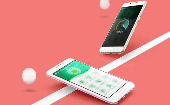 thay-pin-Asus-Zenfone-4-Max-pro-tai-ha-noi