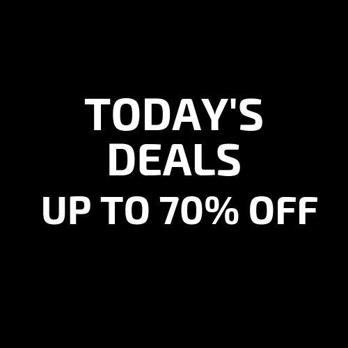deals&promotions