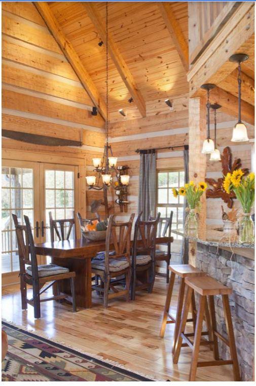 Perfect Luxury Home Decor